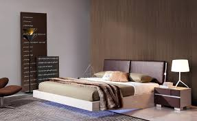 furniture color combination. the best modern bedroom color combination for men furniture