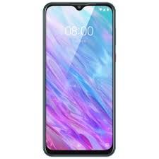 Мобильные <b>телефоны ZTE</b> — купить на Яндекс.Маркете
