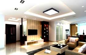 delightful fantastic pop false ceiling interior living rior living furniture delightful pop false ceiling interior living