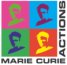 Image result for marie curie eid