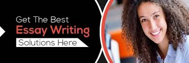 Essay Writing Service   Custom Write My Essay In UK   EssayOrders At the start of every year  a batch of fresh high school graduates  contemplates their options of entering the college for graduation and other  future