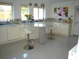 gloss kitchen floor tiles superb high gloss kitchen floor tiles on floor with high gloss kitchen floor tiles home design ideas black cream grey high gloss