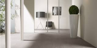 am stone crop upscale porcelain tile collection minimal floor tiles for exteriors imola ceramica heavy traffic area light commercial country style ceramic