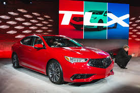 2018 acura tlx a spec black. beautiful tlx 133 inside 2018 acura tlx a spec black l