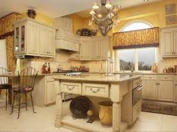 Tuscan Kitchen Tuscan Kitchen Design Hennyskitchen