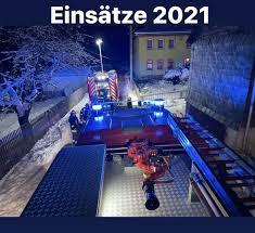 Wie die ff mattersburg berichtet, kam es auf der s31. Ff Wurzbach Einsatze Stutzpunktfeuerwehr Wurzbach