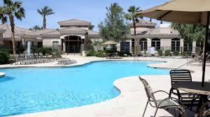 Lyric Apartments  Las Vegas Apartments  Apartments In Las Vegas NVLuxury Apartments Las Vegas Nv