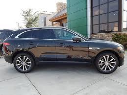 2018 jaguar diesel. plain 2018 new 2018 jaguar fpace 20d prestige diesel to jaguar diesel a