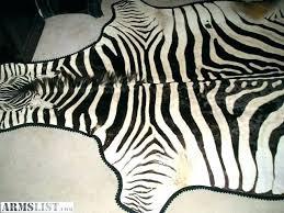 animal skin rugs south africa zebra skin rug for zebra skin rug zebra skin rug