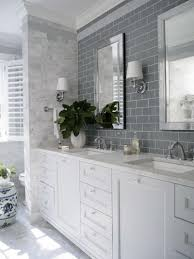 30 Fascinating Paint Colors For Bathrooms  SloDiveGreat Bathroom Colors