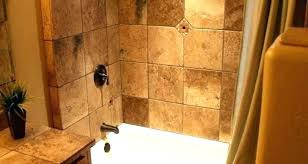 cost of installing a bathtub tile replacement cost cost to replace bathtub and tiles on wall