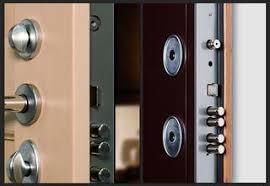 Risultati immagini per porta blindata gasperotti