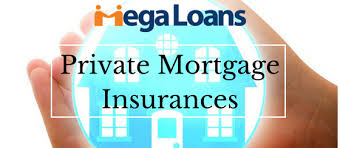Private mortgage insurance (pmi) is insurance coverage that homeowners are required to have if they're basically, pmi gives mortgage lenders some backup if a house falls into foreclosure because the homeowner couldn't you need an agent who cares more about you than their commission check. What Is Private Mortgage Insurance