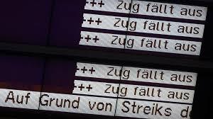 Select the gdl extension, click the set color theme button, then choose light or dark. Gdl Streik Von Macht Und Verhaltnismassigkeit Cicero Online