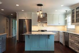 Kitchen Remodel Pricing Average Cost Of Small Kitchen Remodel Hatchfest Org Kitchen