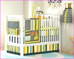 ikea crib bedding canada anyway were pretty thrilled with how our whole crib hunt turned out