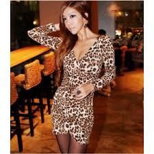 <b>Мини-платье</b> AliExpress Fashion sexy <b>long</b>-<b>sleeved</b> fold bag hip ...