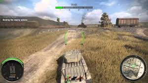 World of Tanks PS4 Gameplay (Part 3 ...