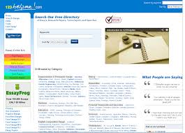 help me essays argumentative essay college paper  review reviews of custom essay writers