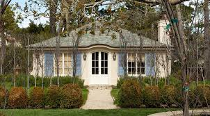 Home  French Country Floor Plans French Provincial Homes Designs French Country Ranch Style House Plans