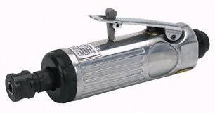 central pneumatic die grinder. 1/4\u0026quot; air die grinder 4.5cfm central pneumatic central pneumatic die grinder amazon.com