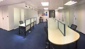 office space in hong kong. Office Space In: Ma Tau Wai Road, Hong Kong, 999077   Serviced Offices, Coworking Spaces In Kong Instant R