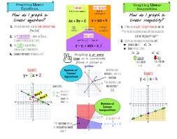 Robergs Chart 15 Economic Systems Chart Characteristics Of Economic