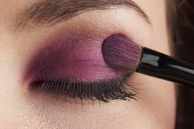 tips on eye makeup for women over 50 to make them look