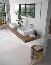 bathroom remodel cost the bathroom
