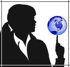 Женщина в современном мире Ее роль жизнь в обществе