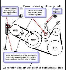 1999 nissan altima wiring diagram fan 2009 nissan cube wiring 2003 eurovan wiring diagram at 99 Eurovan Wiring Diagram