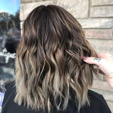 Human Hair Color Image Result For