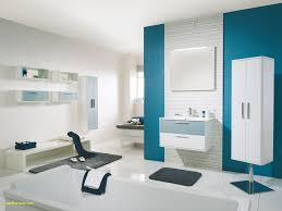 bathroom color ideas blue. Perfect Blue Bathroom Ideas Blue Walls Lovely Home Color 2017 2018  Pinterest Intended B