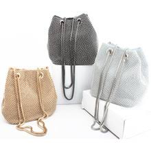 Shop Evening Pouch - Great deals on Evening Pouch on AliExpress ...