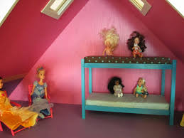 make your own doll furniture. Make Your Own Doll Furniture