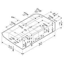 Nice nautilus range hood wiring nutone inter wiring diagram pdf