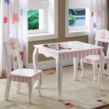 furniture for girls room. Girls Bedroom Furniture Chair For Room