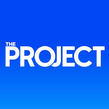 Image result for project