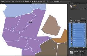 Affinity Designer Roadmap Designer Free Transform Tool Perspective Distort Page