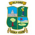 Alford Golf Club (@AlfordGolfClub) | Twitter