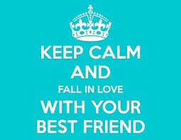 Quotes Tagalog About Friendship Cool Quotes For Being In Love With Your Best Friend Also Falling In Love