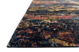 7 x 9 area rug contemporary black grey 7 9 x 9 9 area 7 x
