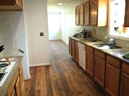 types of area rugs kitchen hardwood for dark wood floors flooring all best