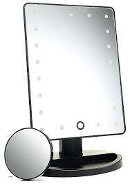 best natural light makeup mirror best of lighted light vanity lighted magnifying vanity mirror inspirational natural