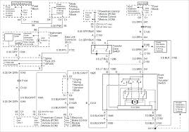 Siemens Overload Heater Chart Siemens Motor Wiring Diagram Luxury S Fresh And Overload