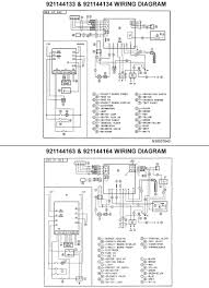 central air conditioner wiring diagram solidfonts wiring diagram for central air to furnace the