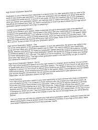 graduating high school essay examples essay and paper essay graduation essay examples toreto co graduating high school essay