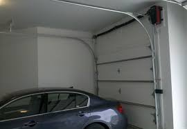 high lift garage door openerOverhead Door Residential Garage Doors  Wichita KS