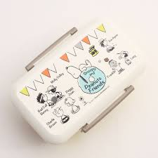 stylish lunch box character snoopy lunch box lunch box lunch lunch kids child child kindergarten elementary excursion athletic meet holiday making