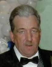 Wayne Arrington Obituary - Hogansville, Georgia , McKibben and Sons Funeral  Home | Tribute Arcive